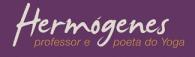 Hermógenes