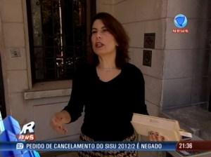Helena Castello Branco