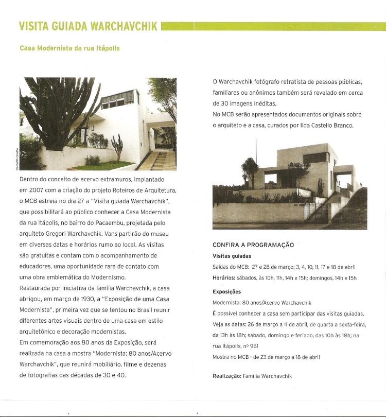 Gregory-Warchavchick-e-Ilda-Helena-Castello-Branco_