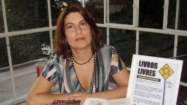Helena-Castello-Branco-BookCrossing-Brasil