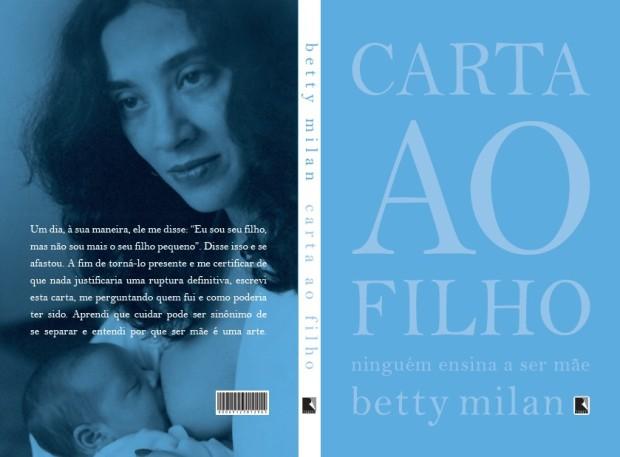 _Capa_CARTA_AO_FILHO_Betty-Milan
