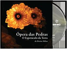 Denise-Milan_Ópera-das-Pedras