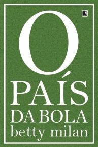 Capa_O País da Bola_bx