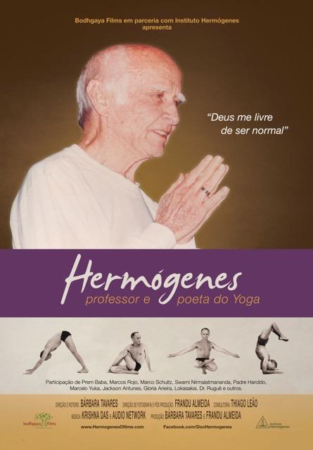 Poster-Hermogenes-web