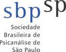sbpsp logo1